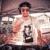 DjSebbl-Instaupgrade-Erfahrung-e1584962761236