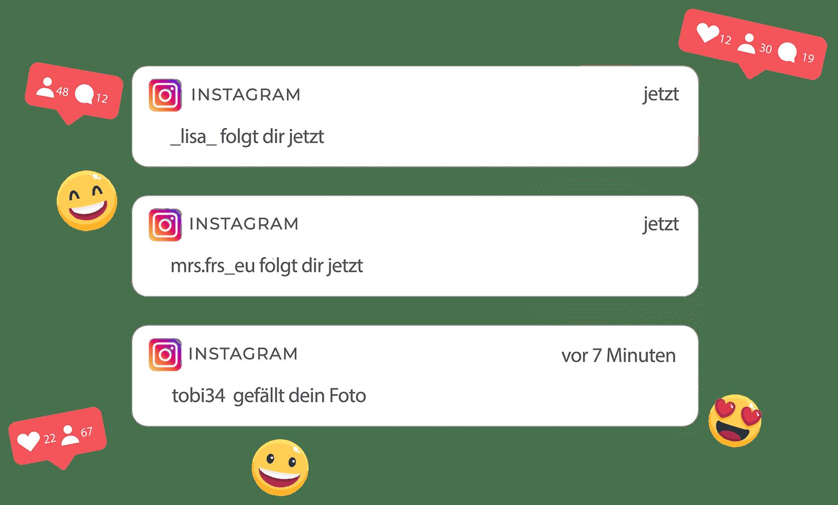 Notifications_emojis-1.png