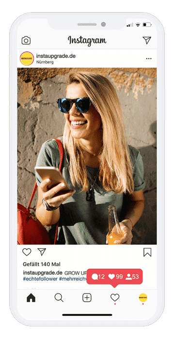 mehr-Follower-Instagram-Feed-iphone-X-1.png