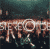 stereotide-review-e1584962743175