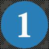 round-number-one-keyboard-keypad-2-512