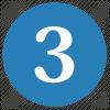 round-number-three-keyboard-keypad-2-512